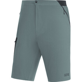 GORE WEAR R5 Shorts Men, nordic